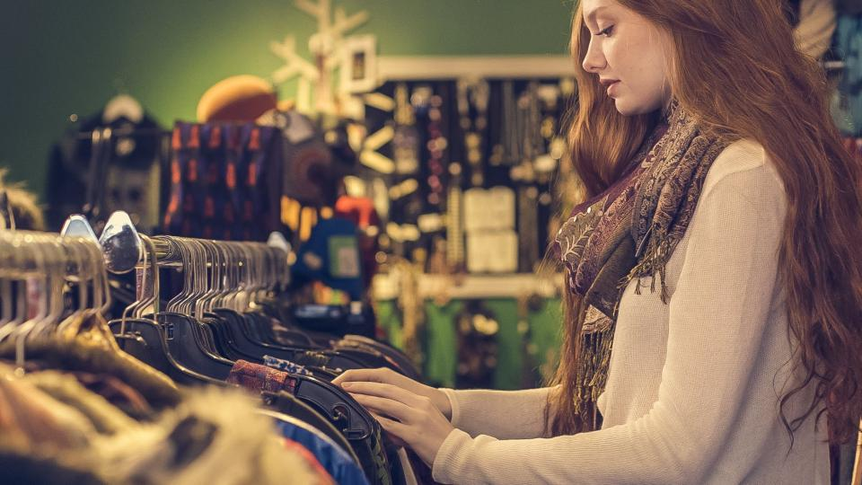 6 Retail Marketing Strategies to Help You Get New Customers