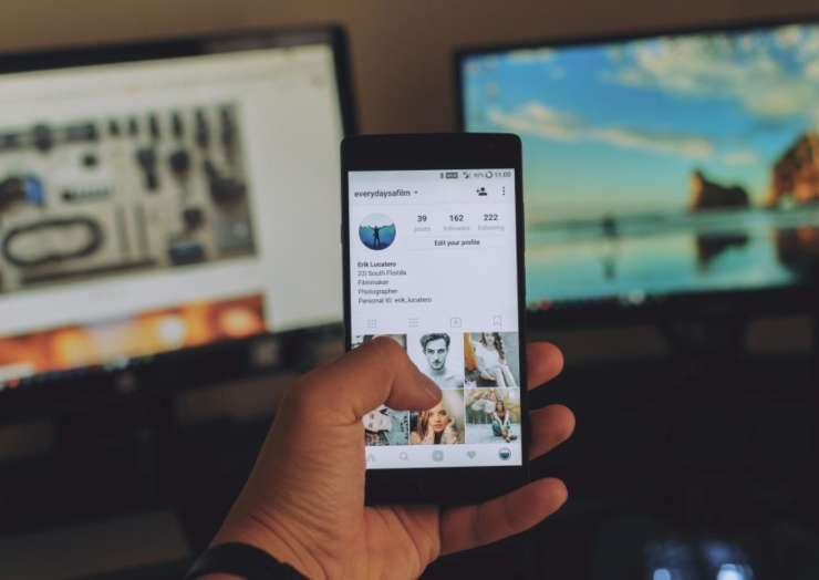 Social Media Lessons for Retailers