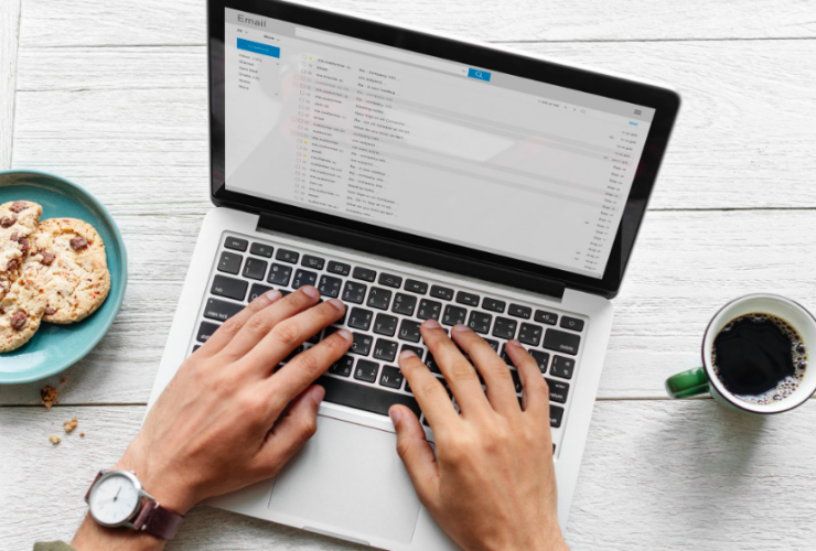 4 Email Personalization Tactics That Are Sure to Get Clicks