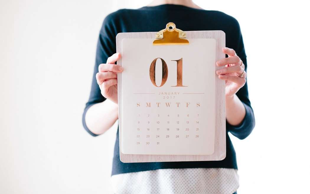 10 ways to prepare your business for 2020