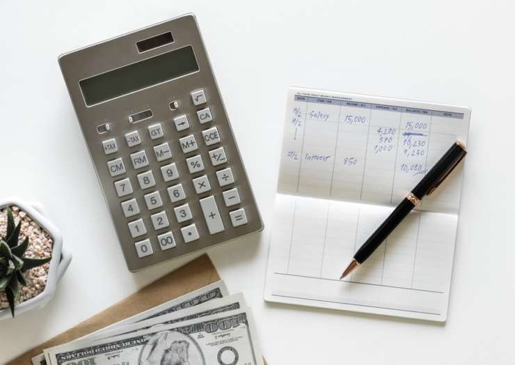 Cash versus accrual accounting explained