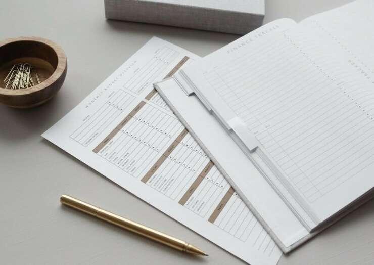 Tax planning for Australian accountants in 2021